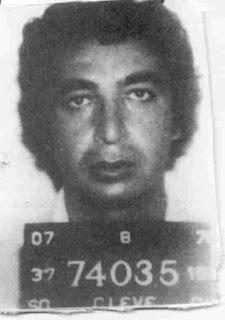 Anthony Spilotro Murder