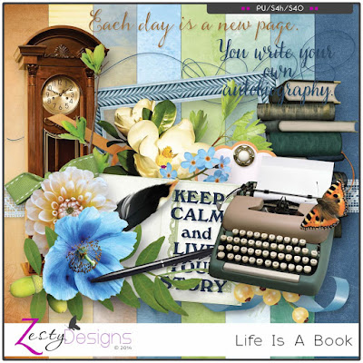 http://www.digitalscrapbookingstudio.com/personal-use/kits/life-is-a-book/