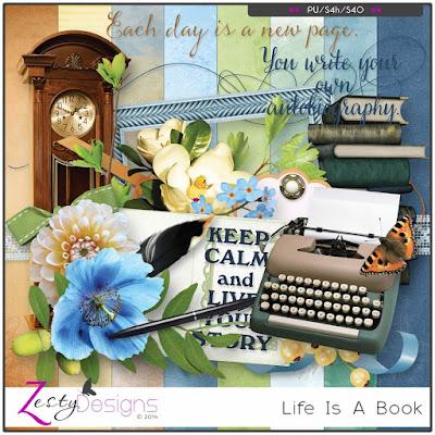 http://www.digitalscrapbookingstudio.com/personal-use/kits/life-is-a-book/