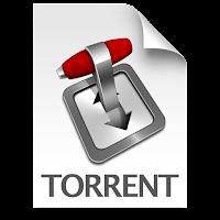 bioshock 2 torrent