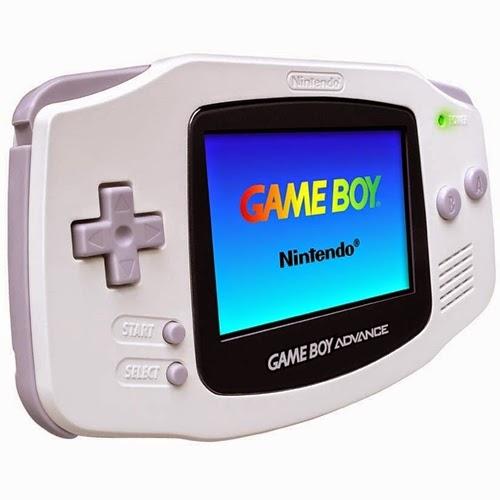 Na Europa, um garoto de 13 anos morreu eletrocutado quando estava jogando no seu Game Boy utilizando um carregador de bateria pirata