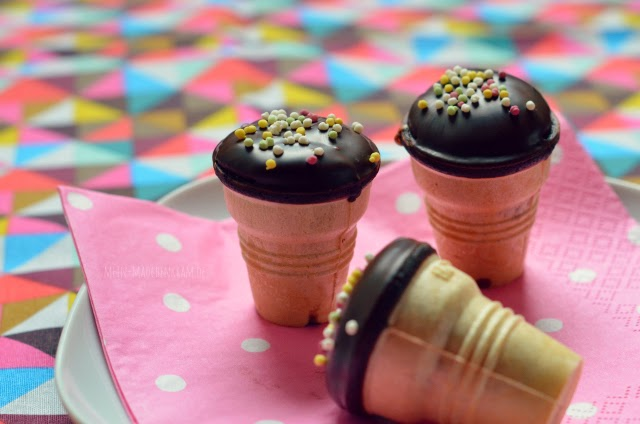 http://maedchenkram3583.blogspot.de/2014/06/mini-muffins-im-waffelbecher.html