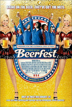 La Fiesta de la Cerveza Beerfest (2006) [Latino]