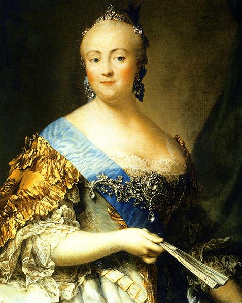 Elizabeth Petrovna Elizabeth_of_Russia_by_V_Eriksen