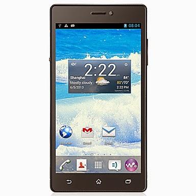 Smartphone HTM Z1