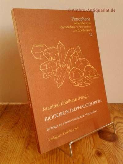 Biodoron-Kephalodoron