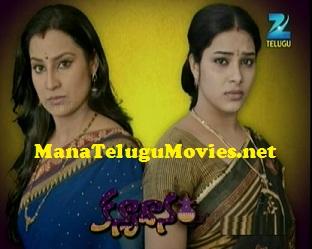 Kanya Daanam – Episode 251-300