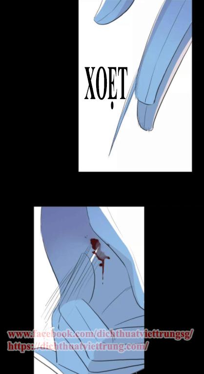 Vết Cắn Ngọt Ngào 2 Chap 5