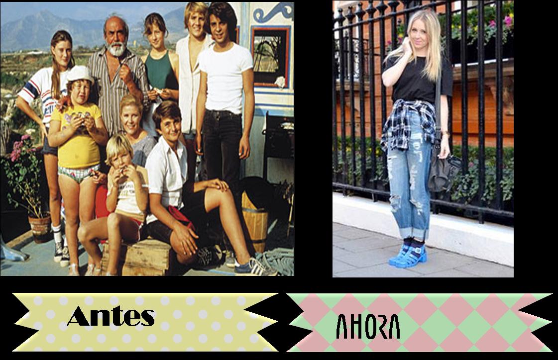 http://darksidemoda.blogspot.com.es/2014/06/cangrejeras-para-el-verano.html
