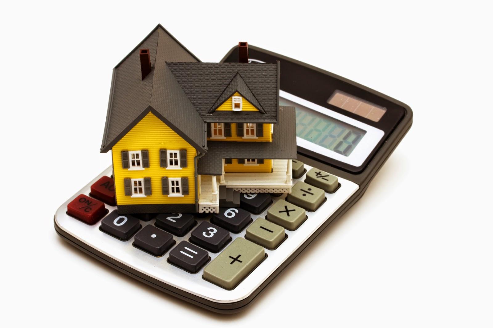 Sprawdź najtańsze oferty kredytów mieszkaniowych w 2014 roku w polskich bankach.