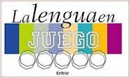 La Lengua en Juego