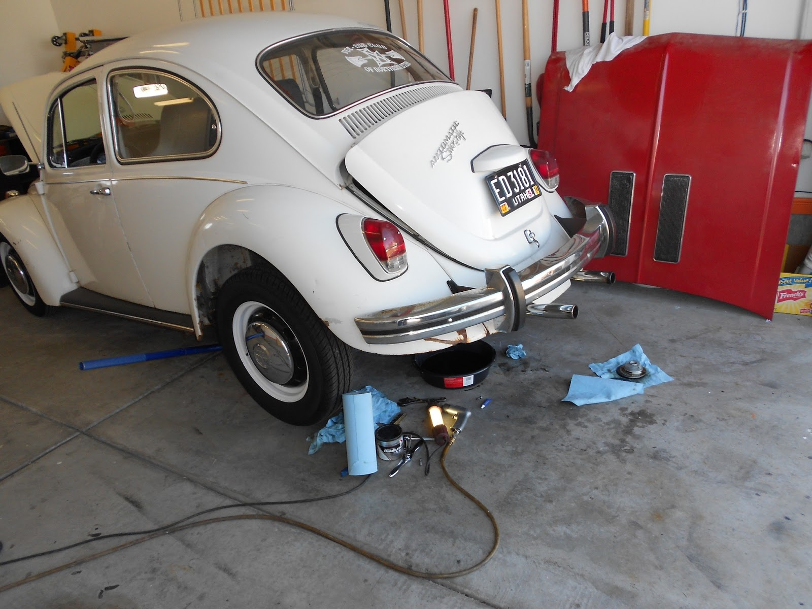 Thesambacom Beetle Late Model Super 1968 Up View Topic Vw Bug Air 1936 Volkswagen Engine Diagram
