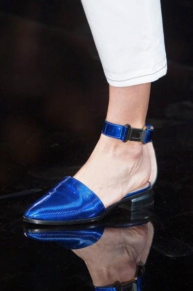 EmporioArmani-trendalert-ss2015-elblogdepatricia-shoes-calzado-scarpe-calzature