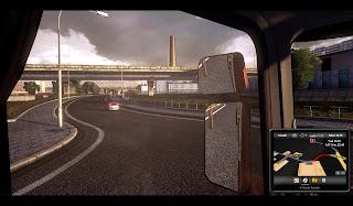 Euro truck simulator 2 - Page 6 Shot_10