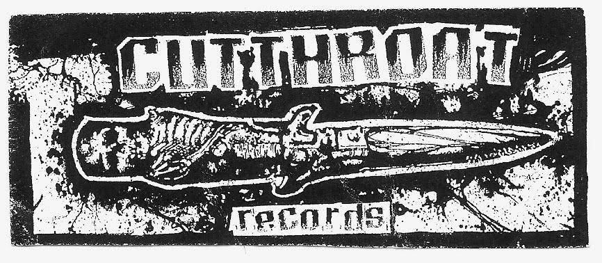 Cutthroat Records