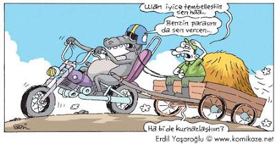 Türkçe turkce Pinterestte