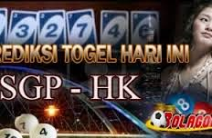Data Togel Singapura, Data Togel Hongkong, Data Togel sydney Togel Sgp 6 April 2015html