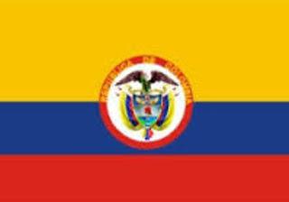 http://www.elpuntavui.cat/politica/article/17-politica/894812-el-gran-estat-de-bolivar.html