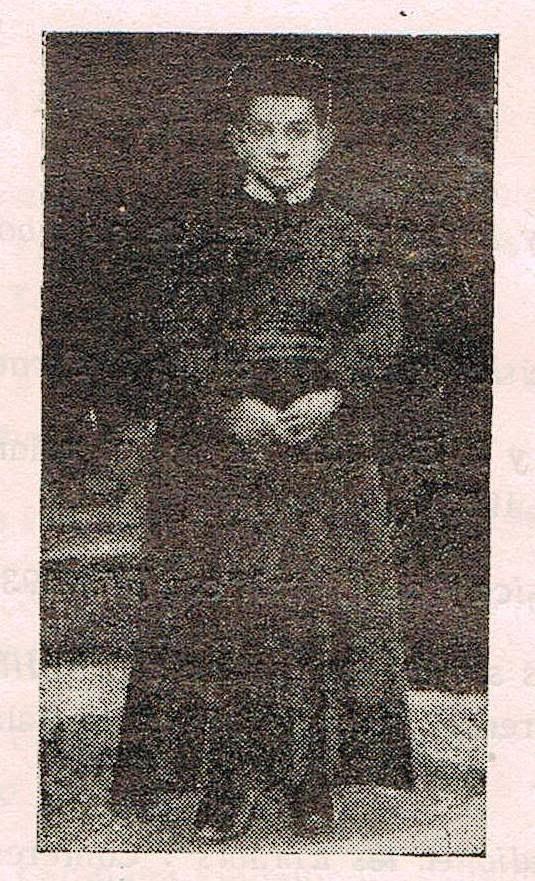 Manel Borguñó Pla