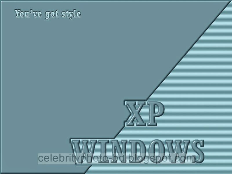 Latest%2BWindows%2BXP%2BWallpapers%2BHD%2BCollection071
