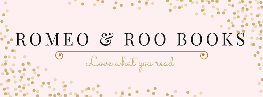 Romeo & Roo Books