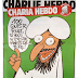 """Nous Sommes Charlie Hebdo,"" by the Editor"