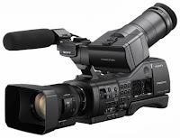 Прошивка на камеру SONY NEX-EA50H