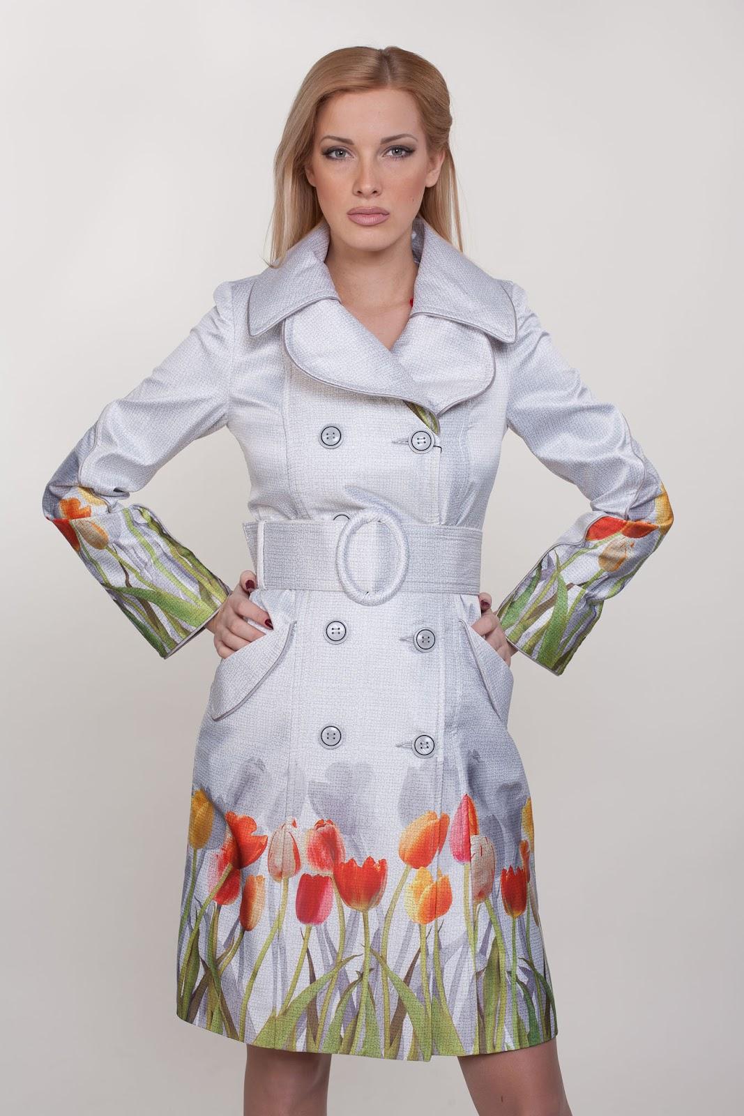 Элис Фэшн Женская Одежда Официальный