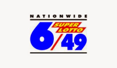 PCSO Super 6/49 & 6/42 Lotto Results September 30, 2014