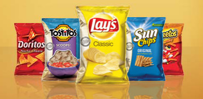quotexpired quotlikequot fritolay on facebook and grab a free bag
