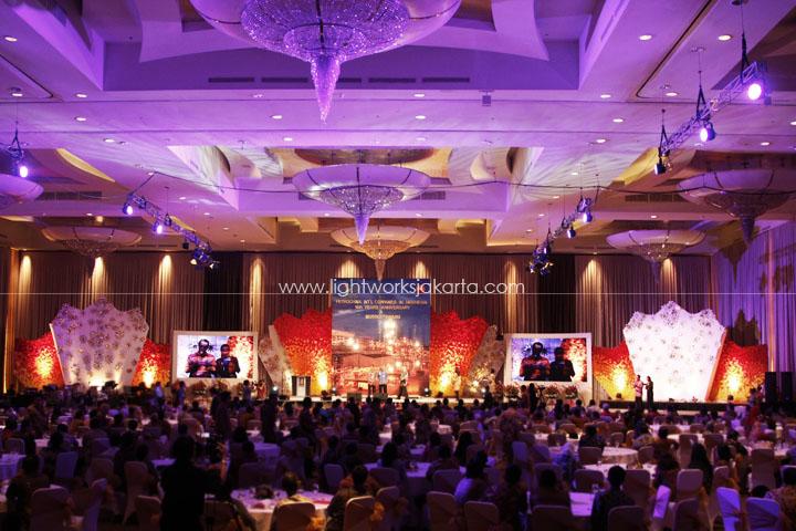 ballroom weddings pic ballroom xxi djakarta theatre
