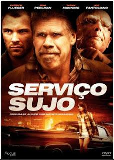>Assistir Filme Serviço Sujo Online Dublado Megavideo