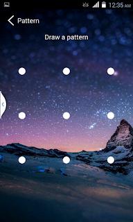 আপনার ANDROID ফোনে ব্যবহার করুন নতুন সংস্করণের একটি SOFTWARE