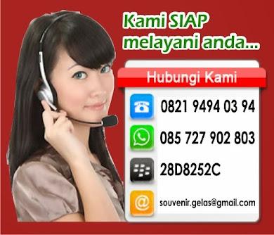 SGS Semarang Online