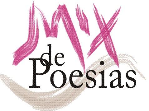 Mix de Poesias