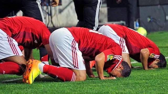 اهداف نتيجة  الأهلى والنجم الساحلى التونسى الأحد 25/5/2014 كأس الكونفدرالية