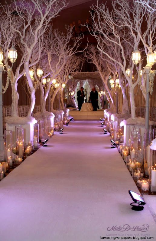 1000 images about wedding theme on Pinterest  Winter wonderland