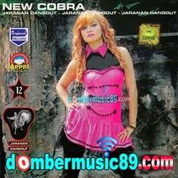 New Cobra Album Vol 12