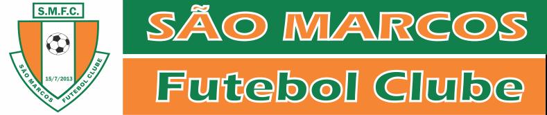 São Marcos Futebol Clube