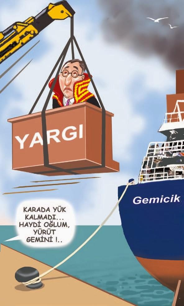 http://www.cumhuriyet.com.tr/cizim/28035/Musa_Kart_Cizmeden_Yukari.html#