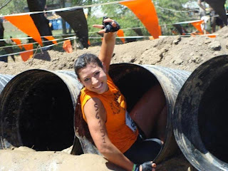 Tough Mudder www.mediamaratonleon.com