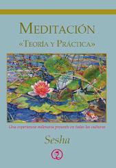 Libros de Sesha Vedanta Advaita