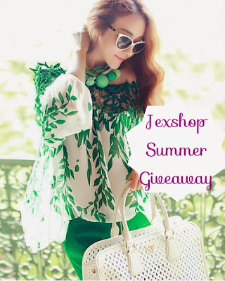 Jexshop, Jexshop summer giveaway, Jexshop review, summer dresses , free clothes online, free coats, giveaway, indian beauty blogger, indian fashion blogger, win free clothes, win winter clothes,win free clothes, free shipping, cheap summer clothes, cheap dress, cheap summer shoes,beauty , fashion,beauty and fashion,beauty blog, fashion blog , indian beauty blog,indian fashion blog, beauty and fashion blog, indian beauty and fashion blog, indian bloggers, indian beauty bloggers, indian fashion bloggers,indian bloggers online, top 10 indian bloggers, top indian bloggers,top 10 fashion bloggers, indian bloggers on blogspot,home remedies, how to