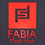 Fabia Hair