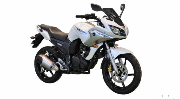Yamaha-sport-250cc.jpg