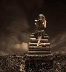 Reseñas, cuentos, especiales y más...