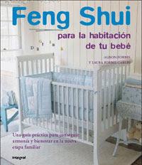 Feng shui en la habitaci n del bebe for Como acomodar mi cuarto segun el feng shui