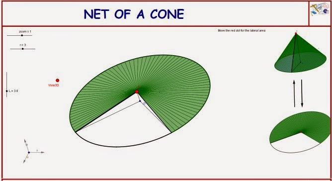 http://dmentrard.free.fr/GEOGEBRA/Maths/Nouveautes/4.25/conetspaceMD.html