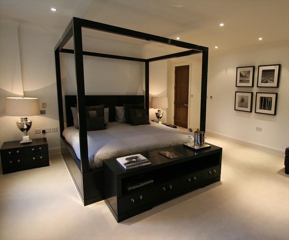 35-inspirasi-desain-ruang-tidur-bernuansa-hitam-putih-027