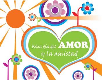 Facebook Imagenes 14 de Febrero *•* IMAGENES de Amor